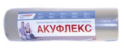 Акуфлекс4