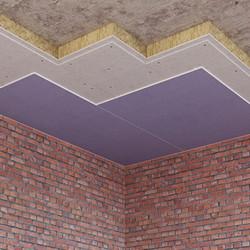 ЗИПС Синема потолок2