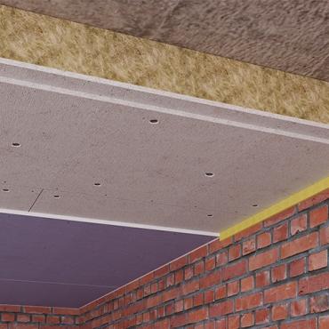 ЗИПС Синема потолок1