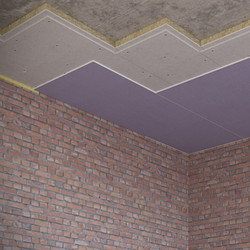 ЗИПС Модуль потолок2