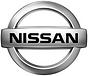 Чехлы Автопилот из экокожи на NISSAN