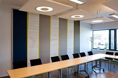Ecophon-Wall-Panel.jpg