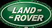 Чехлы Автопилот из экокожи на LAND ROVER