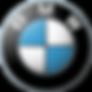 Чехлы Автопилот из экокожи на BMW