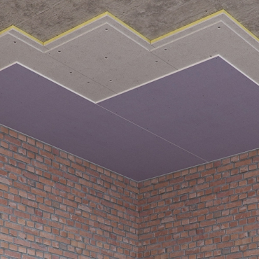 ЗИПС Вектор потолок2