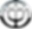 Чехлы Автопилот из экокожи на BRILLIANCE