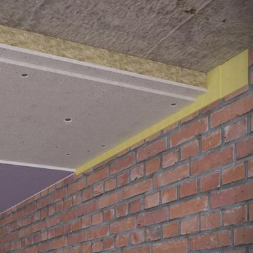 ЗИПС Модуль потолок1