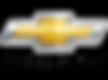 Чехлы Автопилот из экокожи на CHEVROLET
