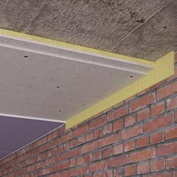 ЗИПС Вектор потолок1
