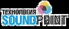 soundprint.png