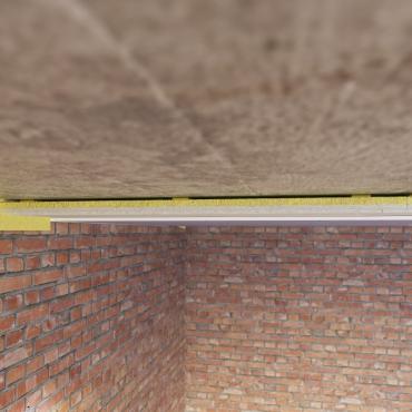 ЗИПС 3 ультра потолок 1