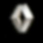 Чехлы Автопилот из экокожи на RENAULT