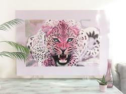 06_36_Leopard-2__1
