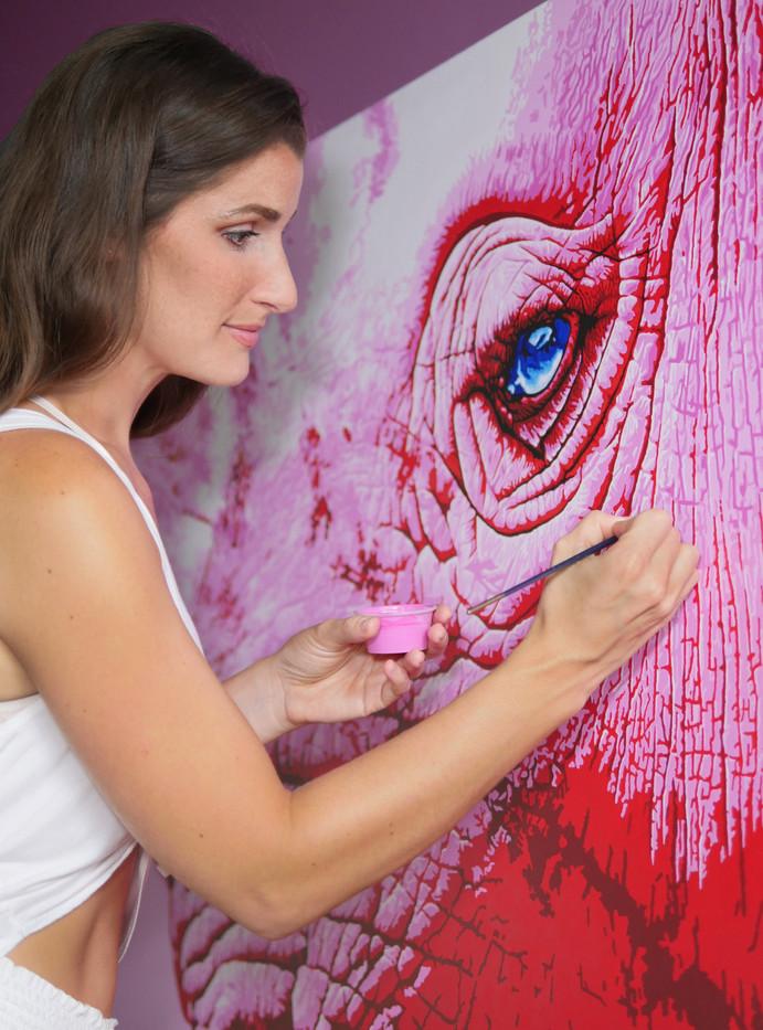 pink-rhino-pink-safari-sabrina-rupprecht