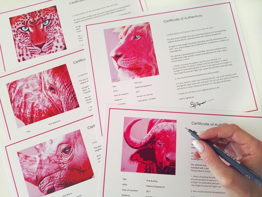 sabrina-rupprecht-miami-artist-pink-safari