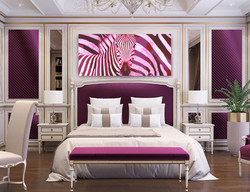 Pink-Zebra-pink-safari-sabrina-rupprecht
