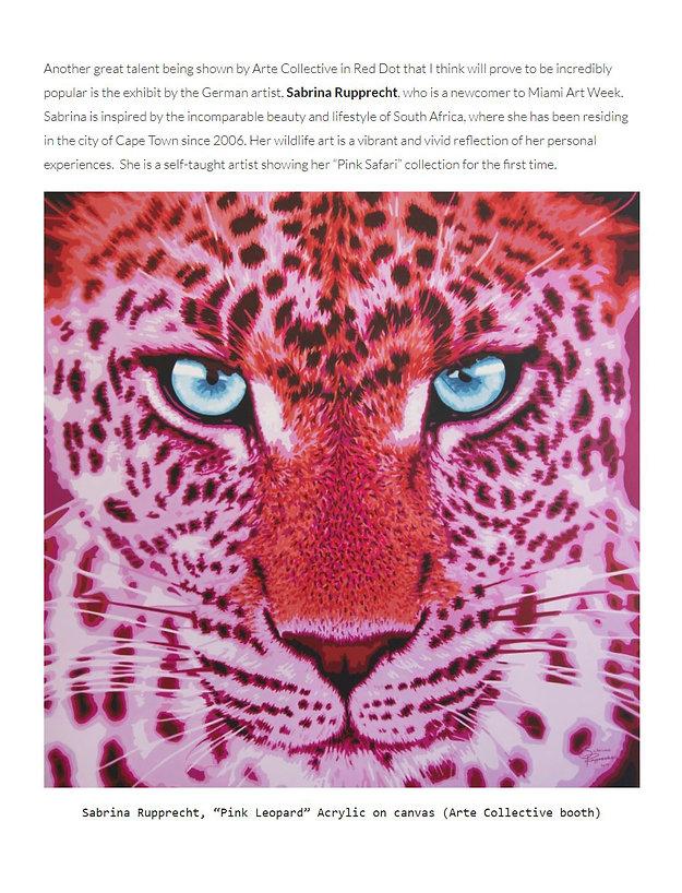 sabrina-rupprecht-pink-safari-artist-cer