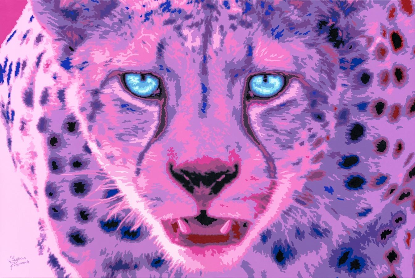 Pink-Cheetah-1-pink-safari-sabrina-ruppr