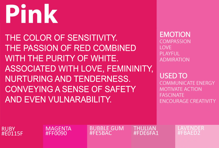 sabrina-rupprecht-miami-artist-pink-safari-colour-pink