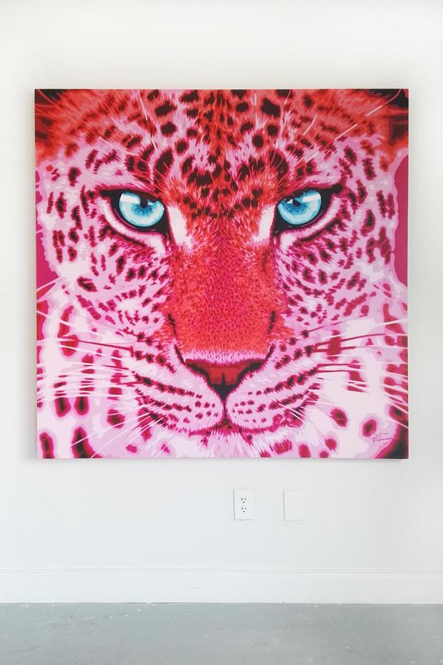 pink-leopard-pink-safari-sabrina-rupprec