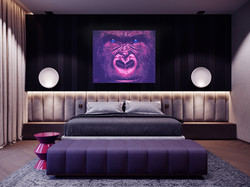 Pink-Gorilla-Interior-01