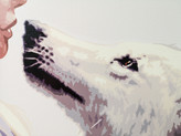 sabrina-rupprecht-acrylic-on-canvas-art