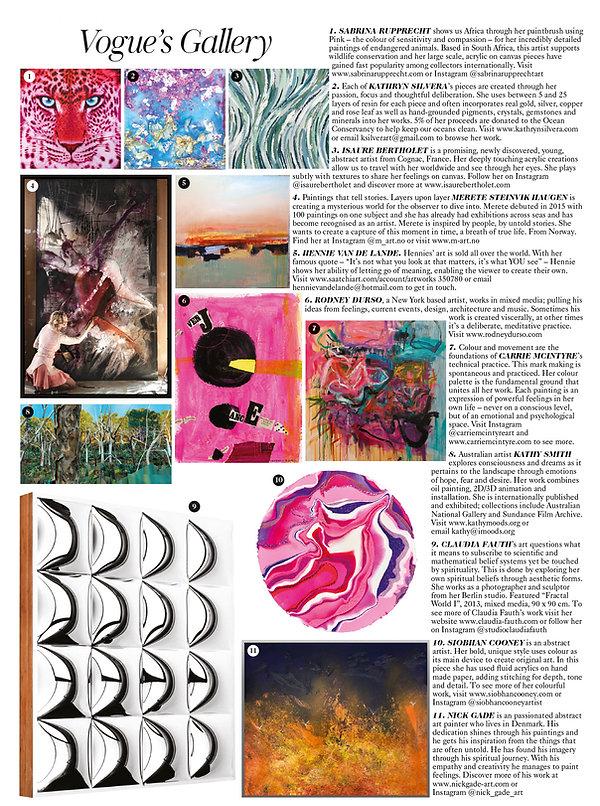 sabrina-rupprecht-pink-safari-artist-vog