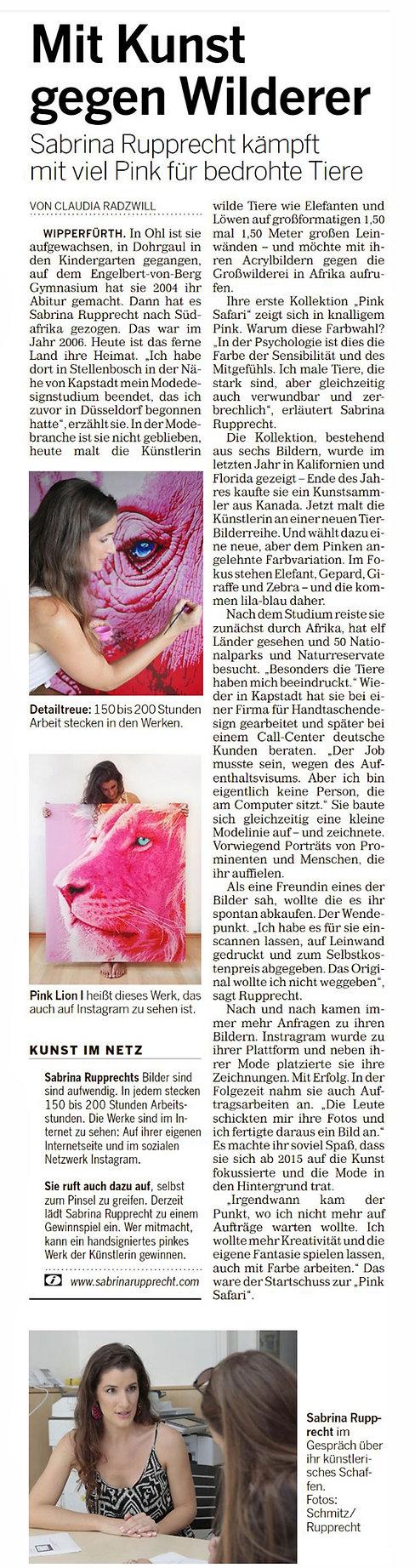 sabrina-rupprecht-pink-safari-artist-ber