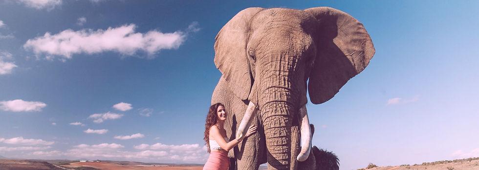 sabrina-rupprecht-wildlife-conservation-