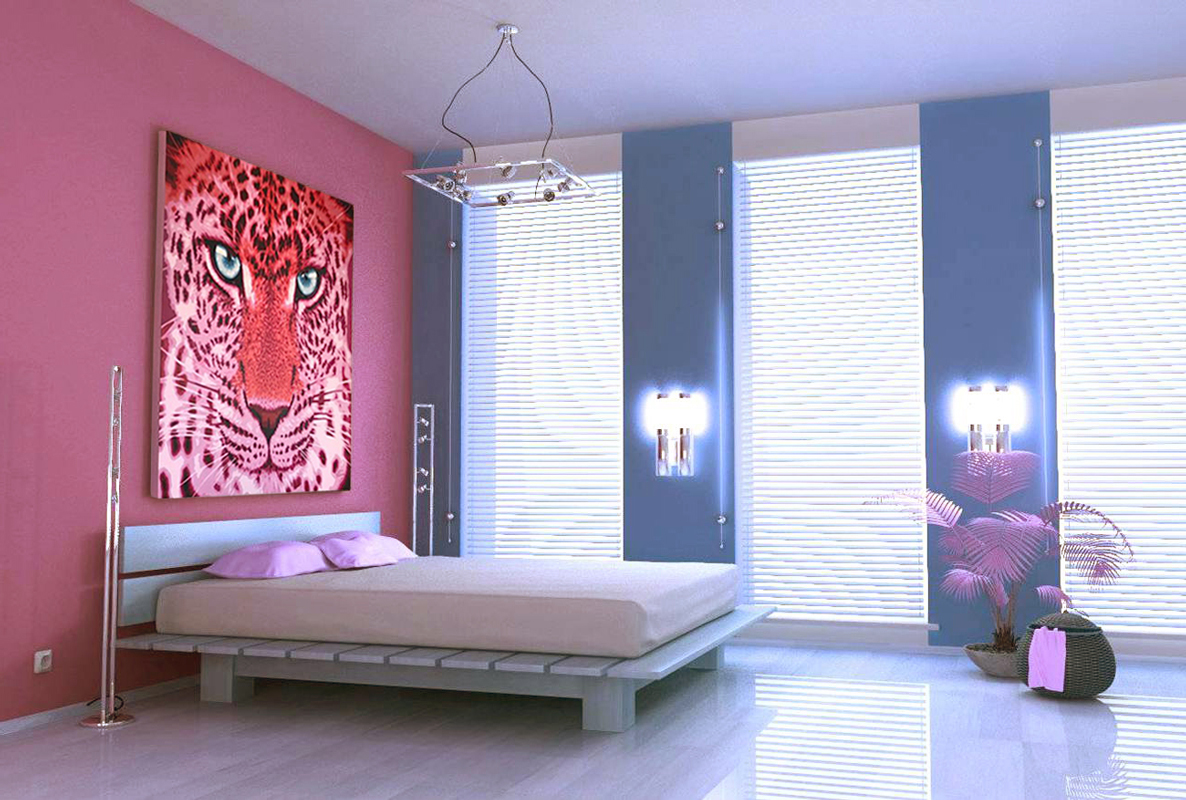 pink-safari-pink-leopard-interior-design-sabrina-rupprecht-art