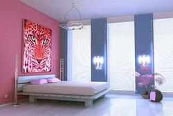 pink-safari-pink-leopard-interior-design-sabrina-rupprecht-art