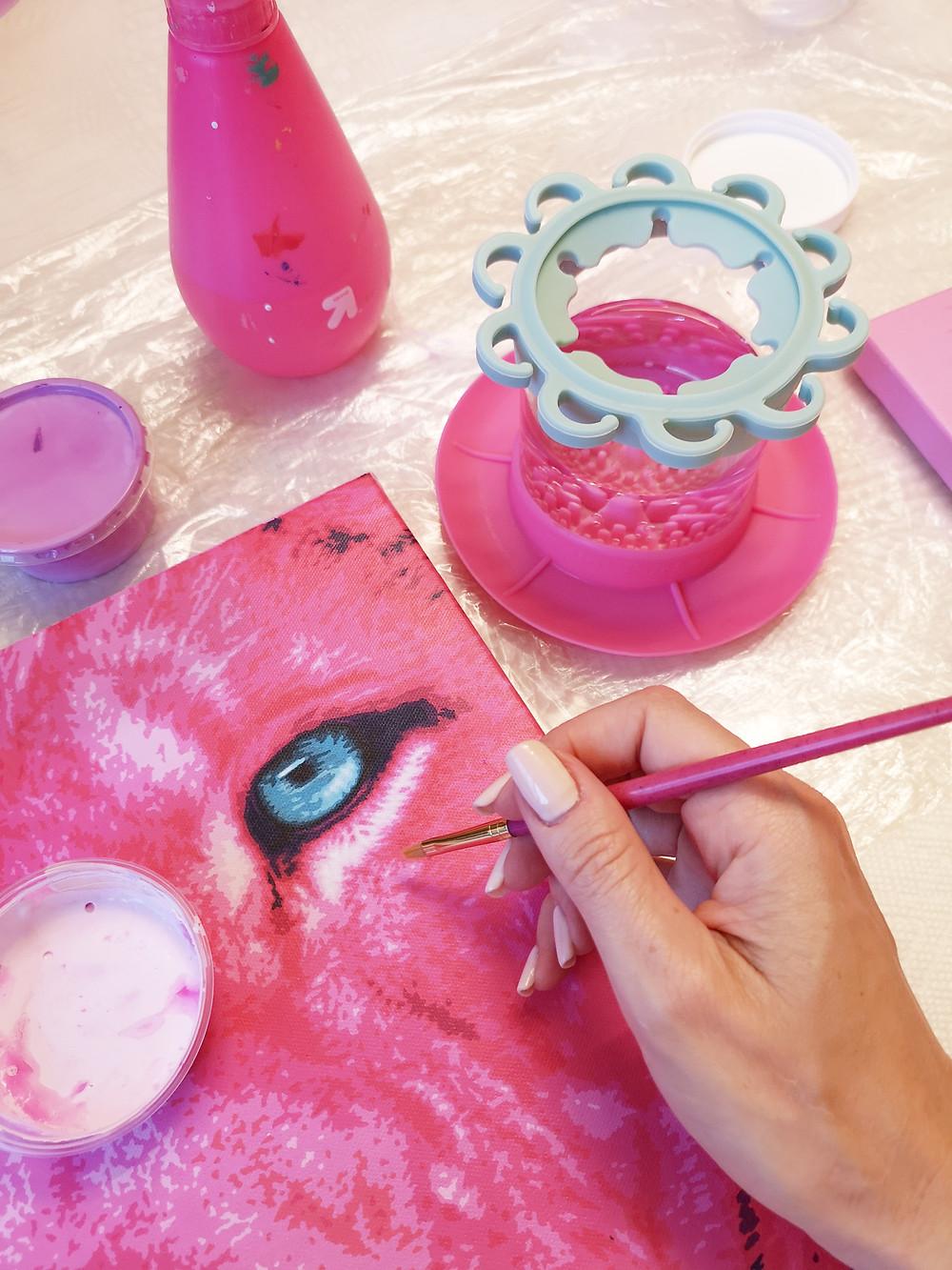 sabrina-rupprecht-capetown-artist-pink-safari