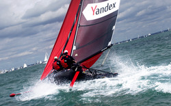 cowes-18-A
