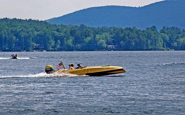 golden-07-29.jpg