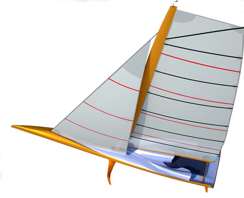 SD-sails-6