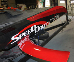 SpeedDream-TFW-14