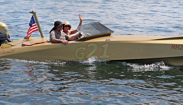golden-07-7.jpg