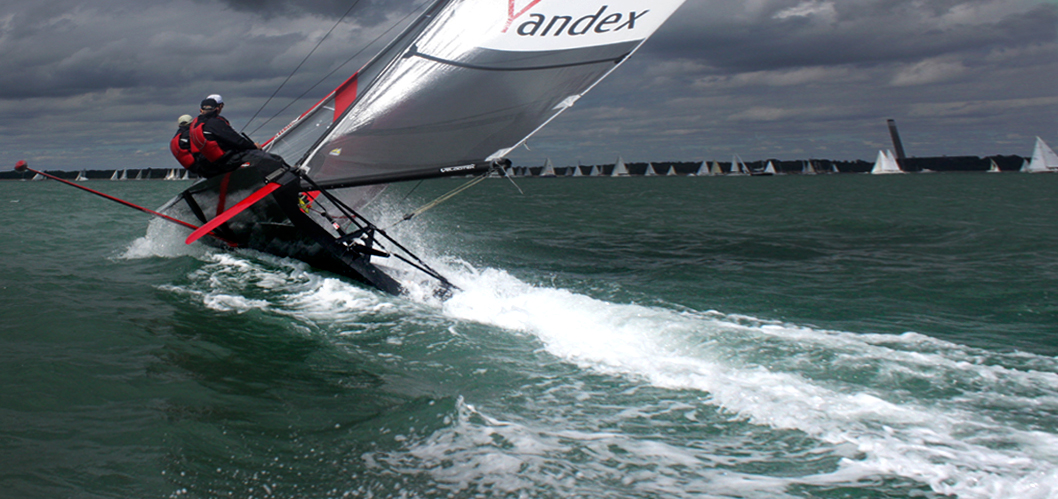 cowes-21