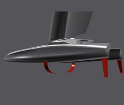 SpeedDream-TFW-26