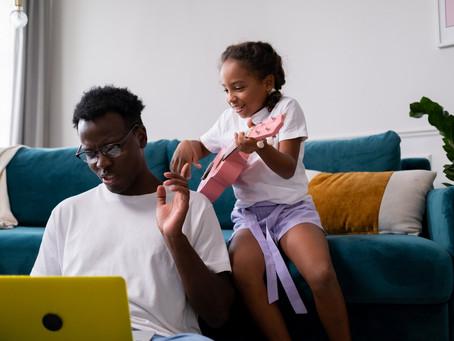 El multitasking ¿Es posible?