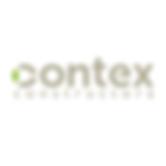 Contex.png