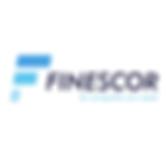 Finescor.png