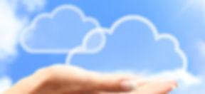 cloud-content-management.jpg