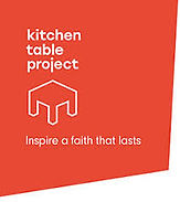 kitchen table project.jpg