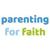 parenting for faith.jpg