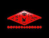 HMK Entertainment Logo