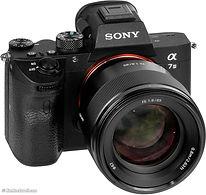 5DSR0504-85mm-1200.jpg