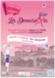 Demoiselles_2019.png