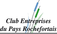 club entreprises.PNG