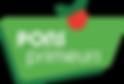 9-Logotype_Pons_Primeurs-BD.png